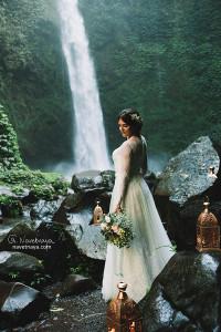 A&L_wedding-107