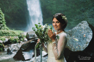 A&L_wedding-109