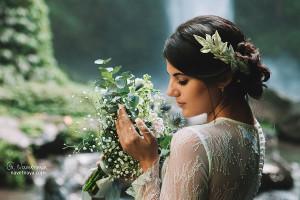 A&L_wedding-111