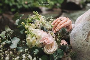 A&L_wedding-115