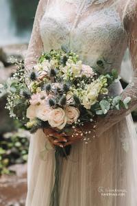 A&L_wedding-116