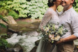 A&L_wedding-117