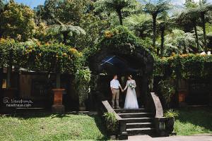 A&L_wedding-121