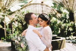 A&L_wedding-127