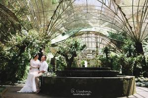 A&L_wedding-129