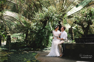 A&L_wedding-130