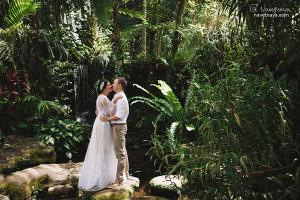 A&L_wedding-137