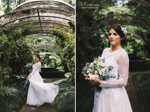 A&L_wedding-139