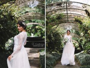 A&L_wedding-142