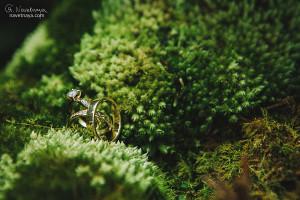 A&L_wedding-148