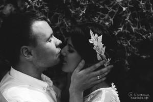 A&L_wedding-151