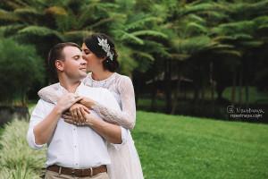 A&L_wedding-157