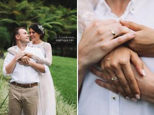 A&L_wedding-159