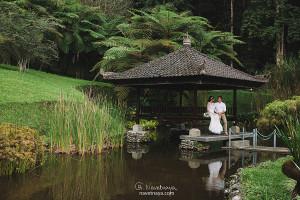 A&L_wedding-162