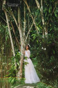 A&L_wedding-163