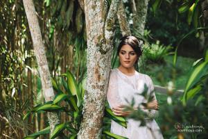 A&L_wedding-165