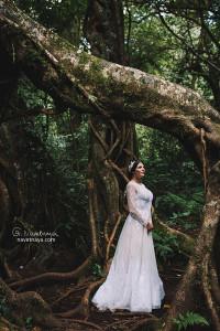 A&L_wedding-170