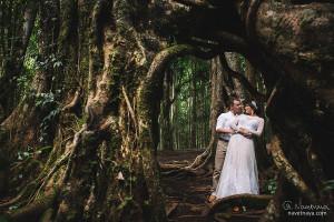 A&L_wedding-173