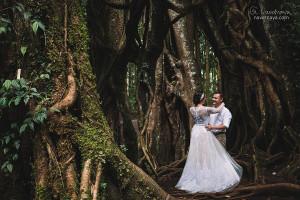 A&L_wedding-174