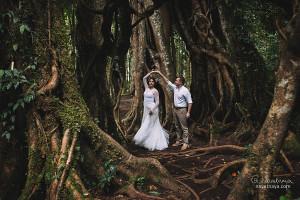 A&L_wedding-175