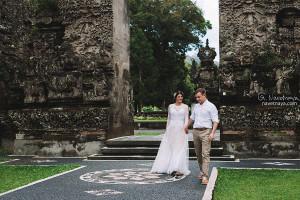 A&L_wedding-185