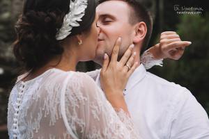A&L_wedding-187
