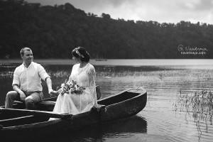 A&L_wedding-188