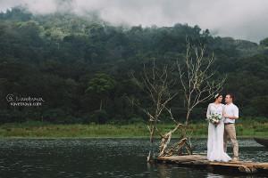 A&L_wedding-196