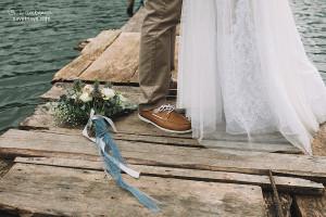 A&L_wedding-201