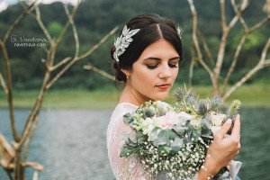 A&L_wedding-206