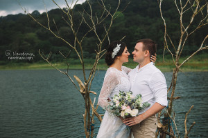 A&L_wedding-209