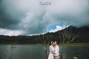 A&L_wedding-210