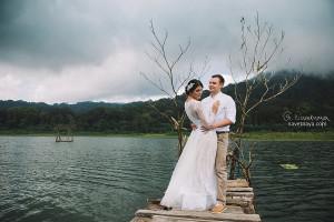 A&L_wedding-214