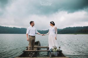 A&L_wedding-215