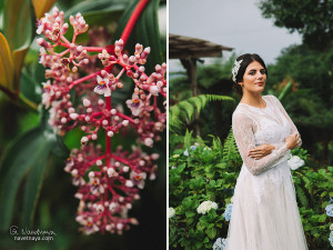 A&L_wedding-219