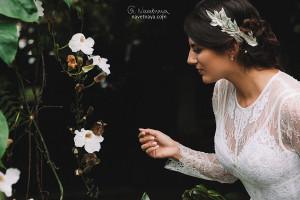 A&L_wedding-222