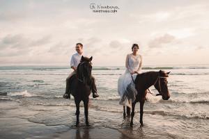 A&L_wedding-232