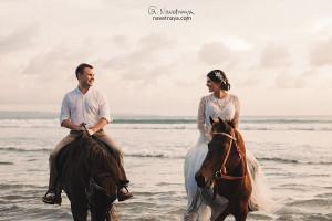 A&L_wedding-234