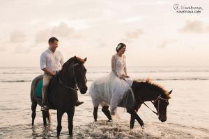 A&L_wedding-236