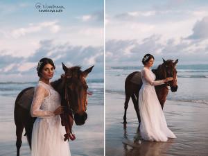 A&L_wedding-246