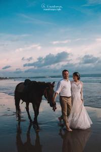 A&L_wedding-259