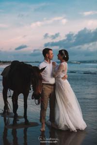 A&L_wedding-260