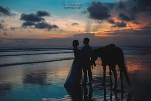 A&L_wedding-262