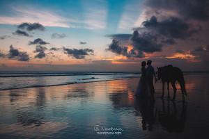 A&L_wedding-265