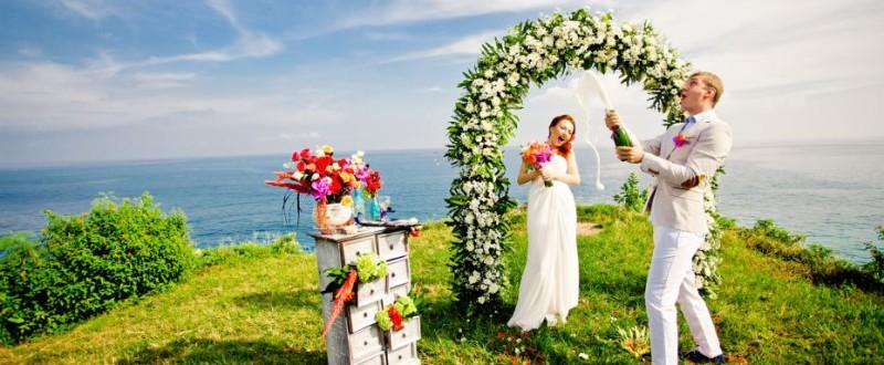 galereya-ksenia-nikita-09-svadba-na-bali-balimoon