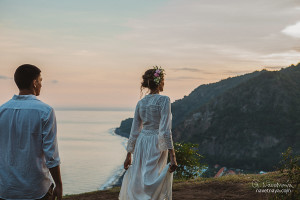 A&A_wedding-269
