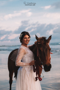 A&L_wedding-248